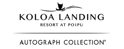Our Sponsors - Kauai Lifeguards Association
